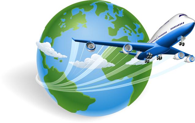 Around The Globe Travel Agency