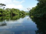 Belize Photo credit: M. Ciavardini