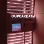 24/7 cupcakes in Chicago. Photo credit: M. Ciavardini