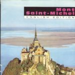mont-saint-michel-cover0001-copy-2
