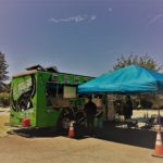 The tacos at the El Dorado Mexican Grill food truck at the Sonoma-Marin Fairgrounds worth making a special visit. Seriously. Photo credit: M. Ciavardini
