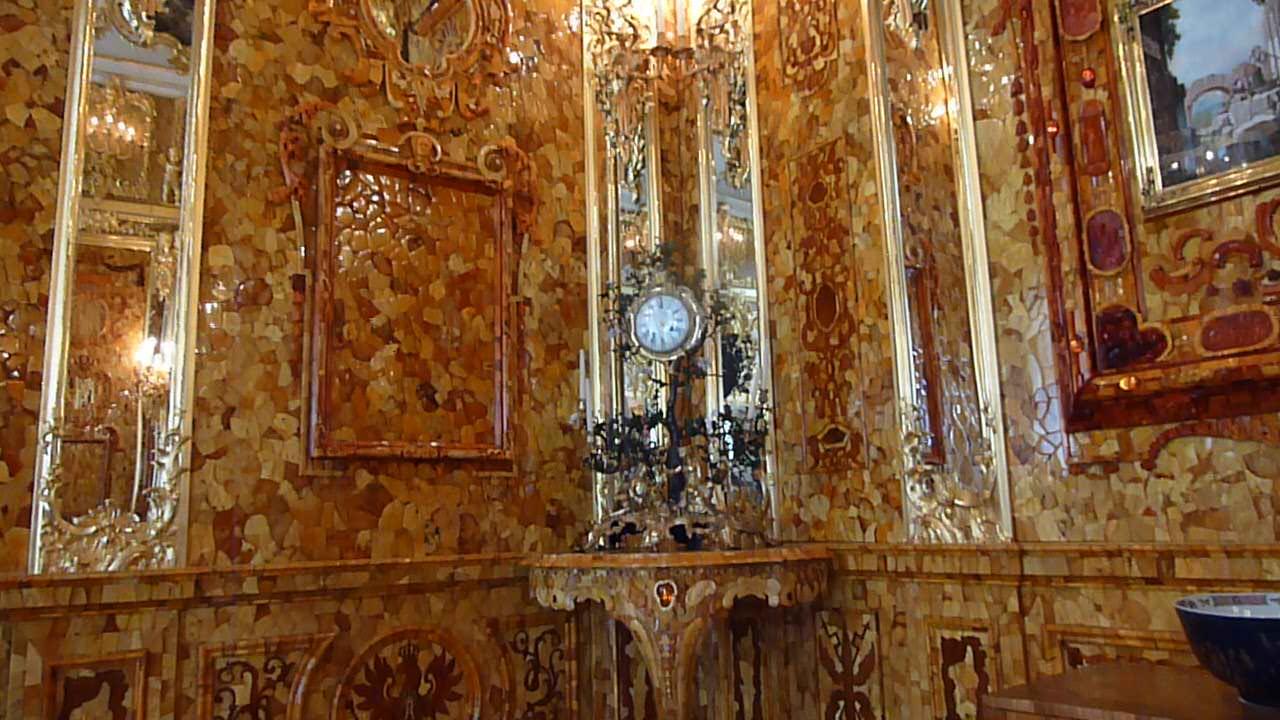 amber room 2012-07-17 07.19.50-482.jpg