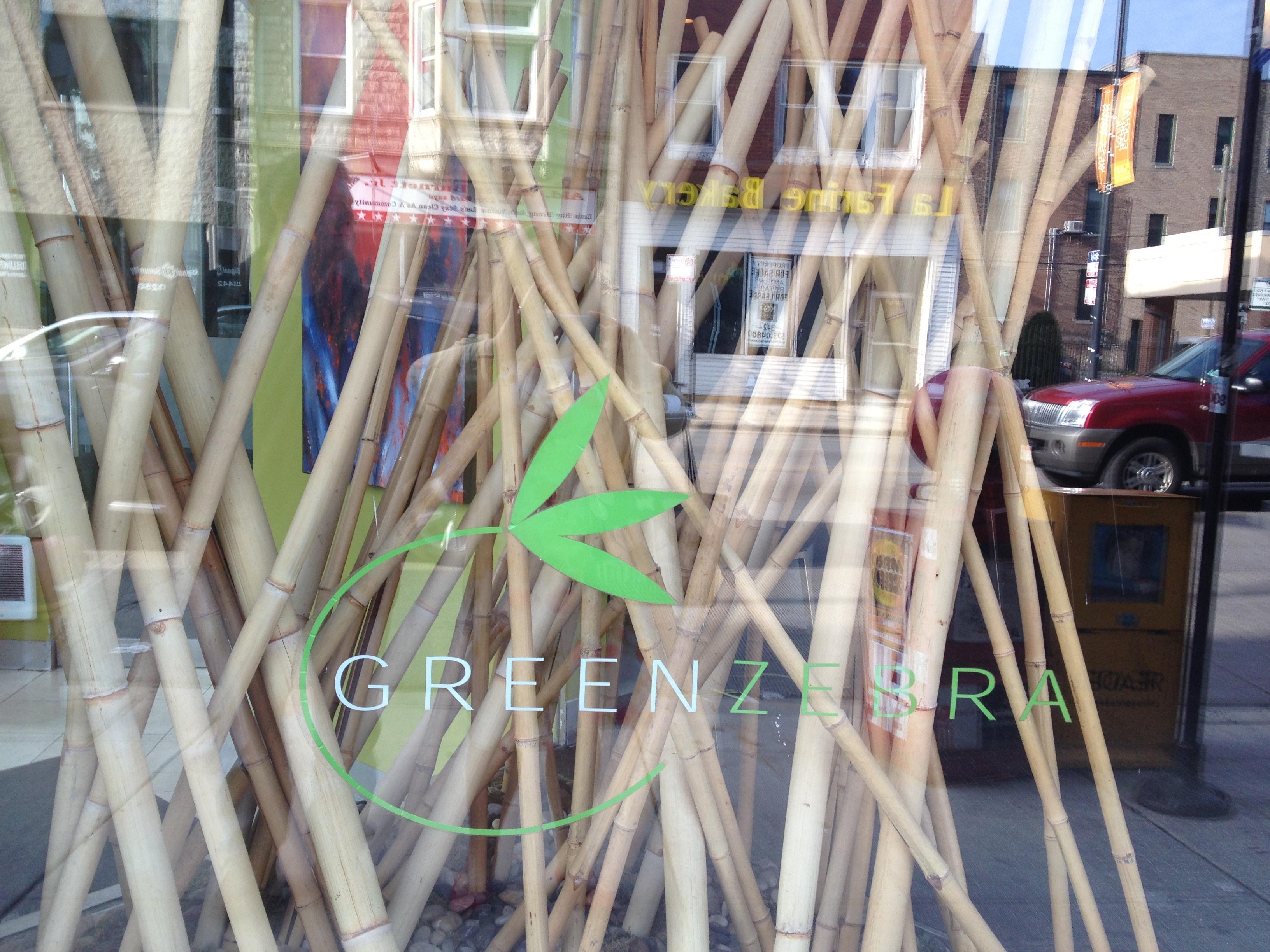 Chicago Green Zebra.jpg
