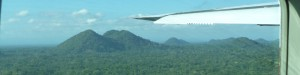 cropped-belize-airplane-069-300x75.jpg