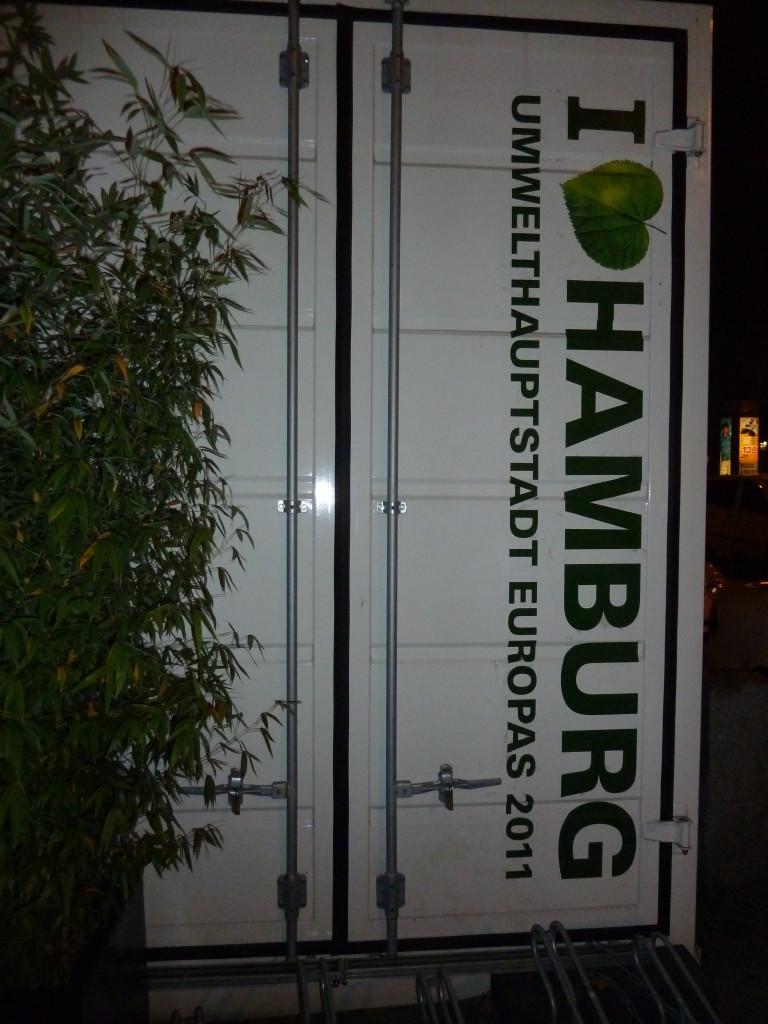 i-leaf-hamburg-524-2-768x1024.jpg