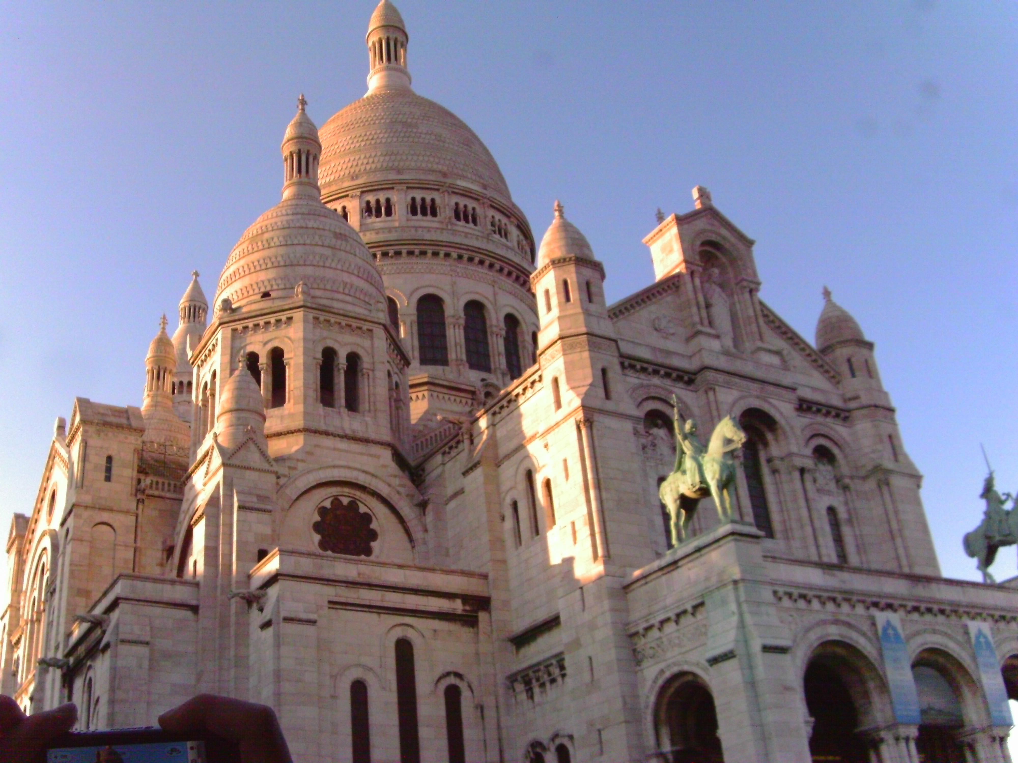 062 Sacre Coeur.JPG