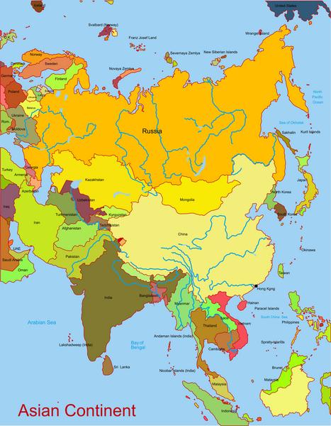Asia-map.jpg