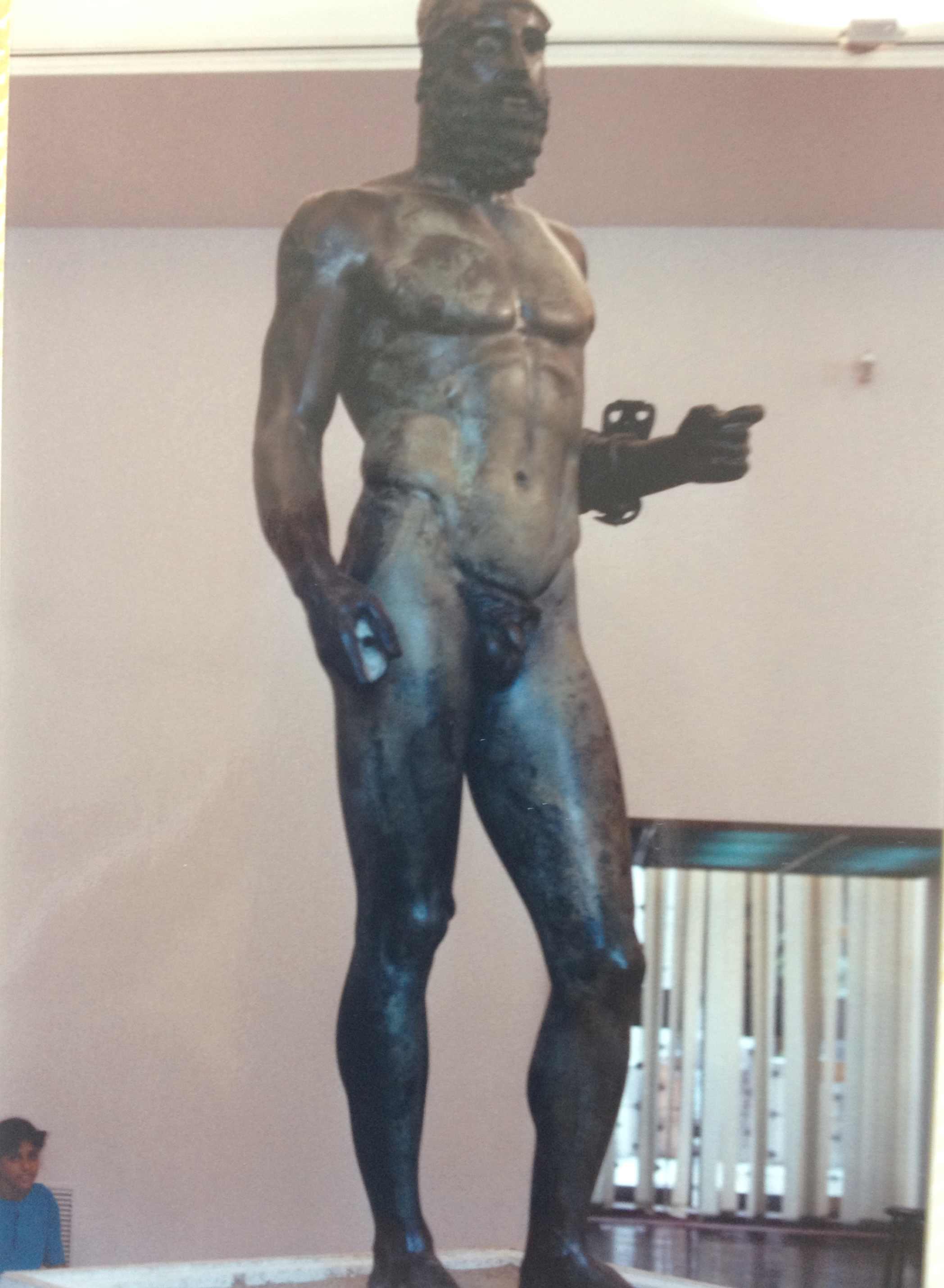 Italy-sea-statues-p1-1989.jpg