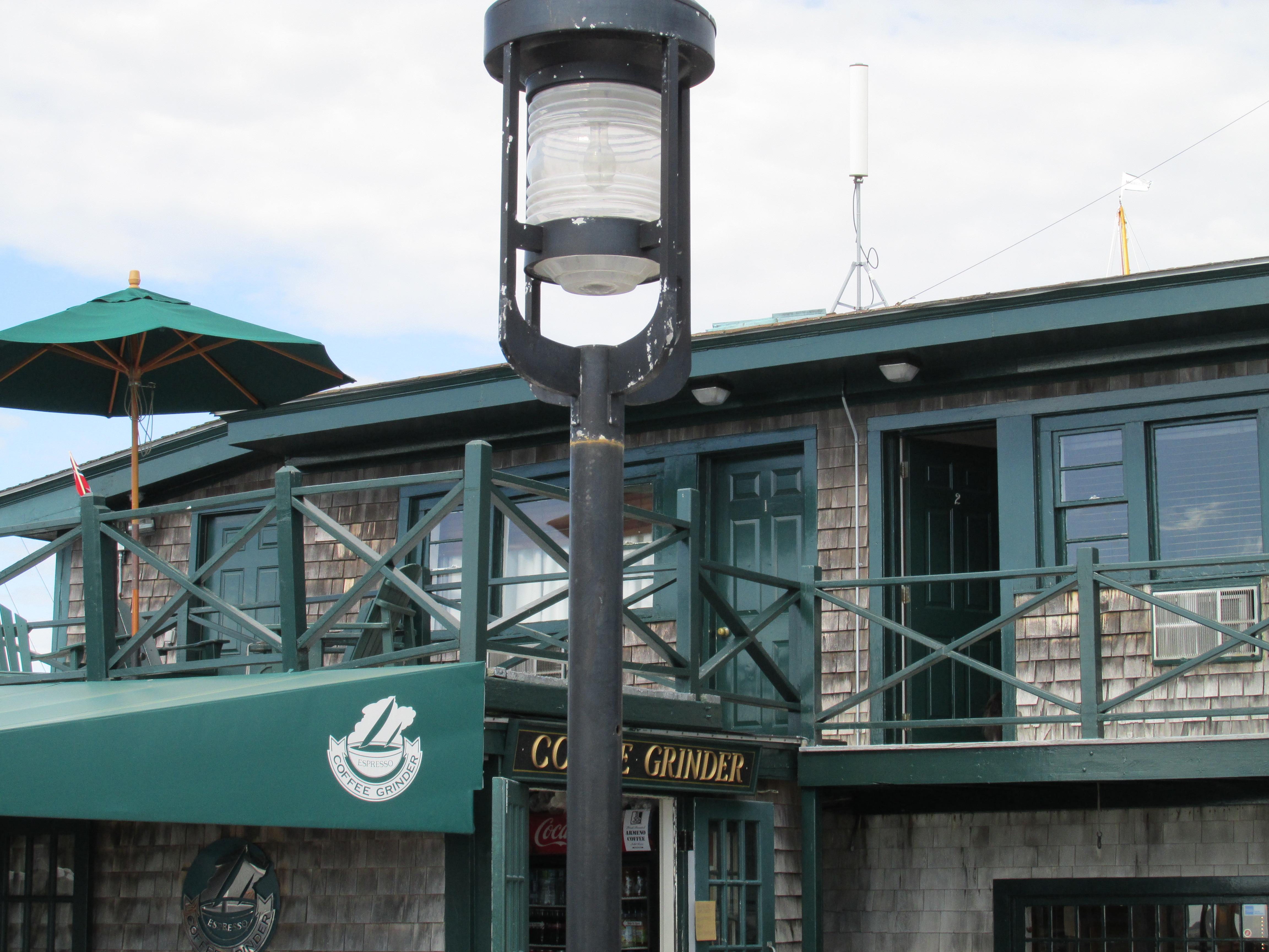 Newport-Bannisters-Wharf-accommodations.jpg