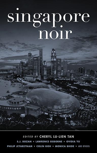 SingaporeNoir_LoRes.jpg
