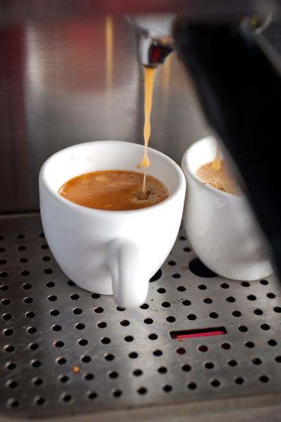 espresso-w-a-stranger.jpg