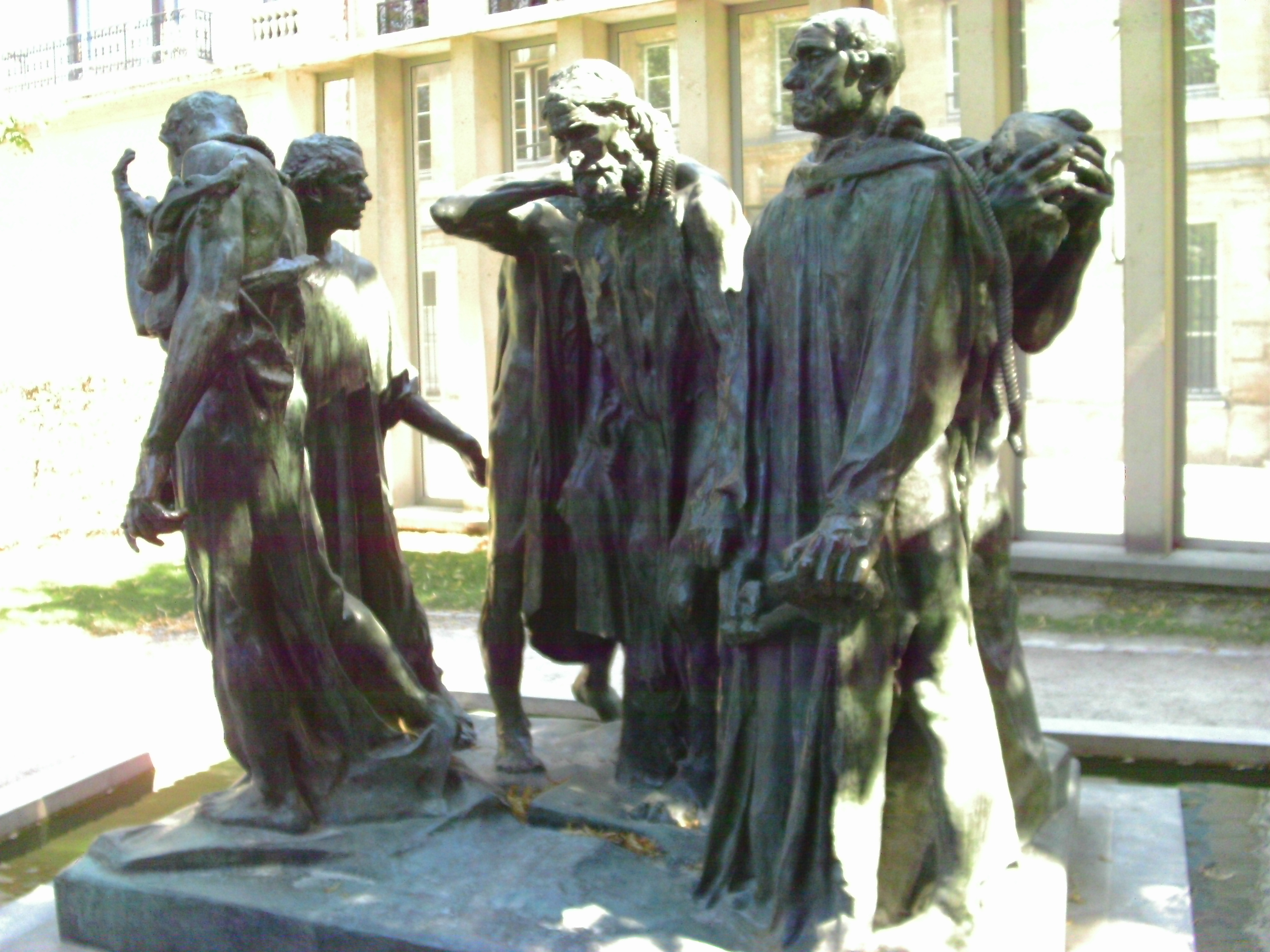 Burghers-of-Calais-L-Tripoli.jpg