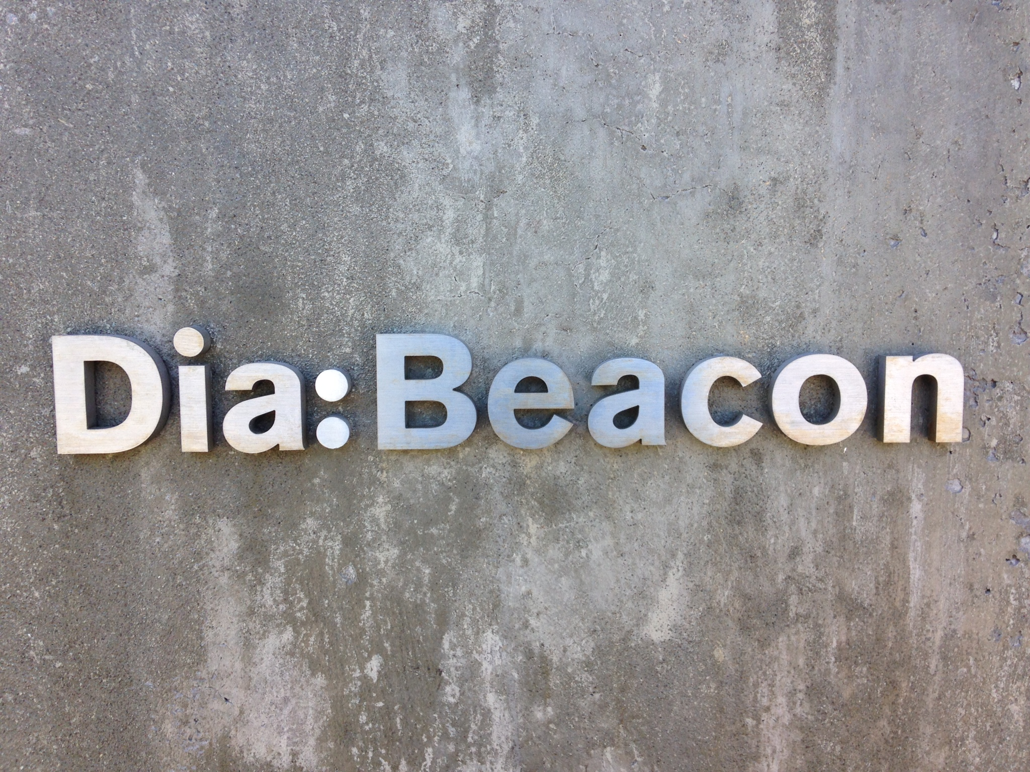 Dia-Beacon-sign.jpg