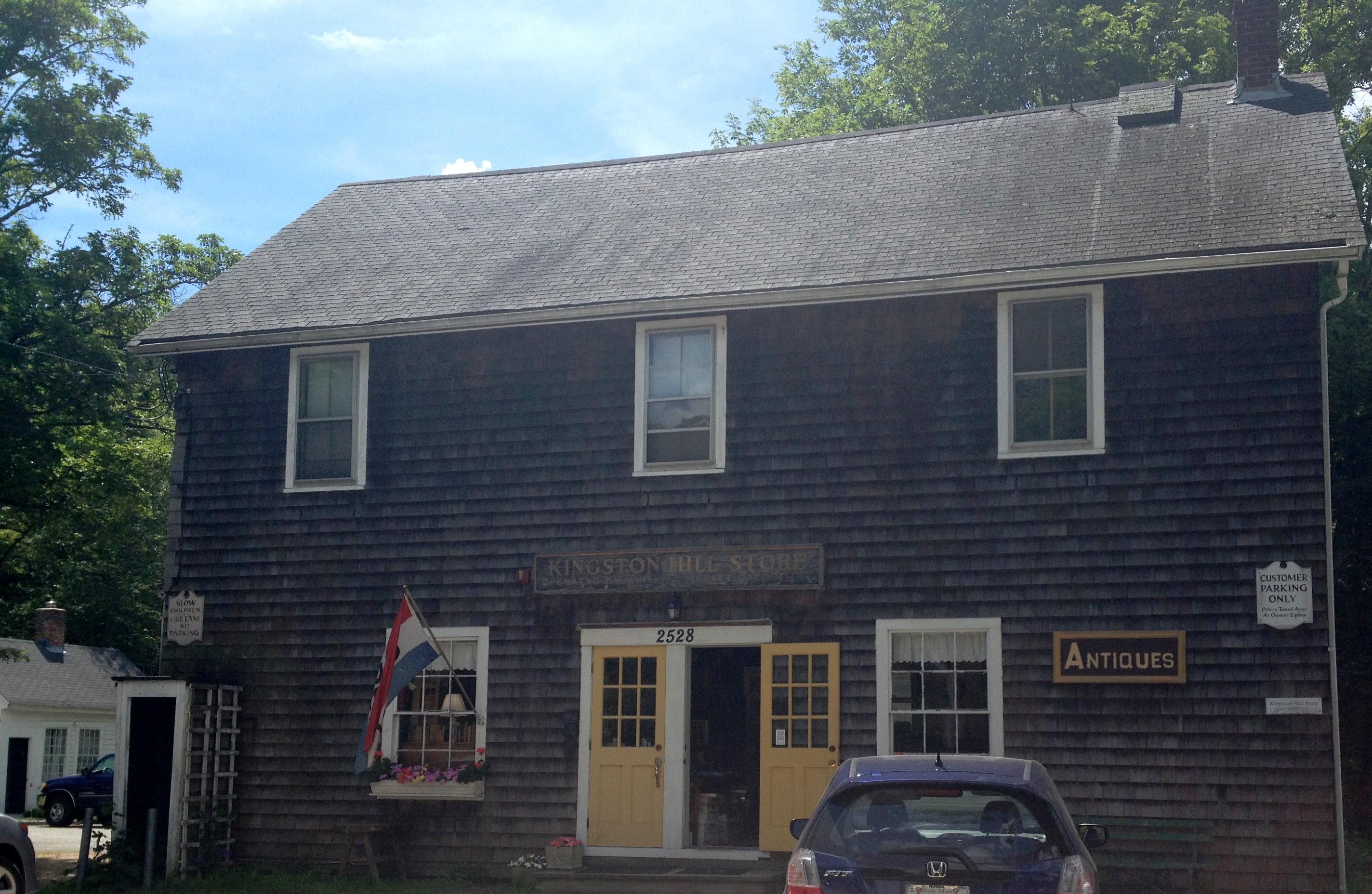 Kingston-Hill-Store-front.jpg