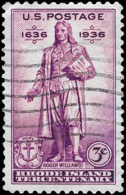 Rhode-Island-stamp.jpg