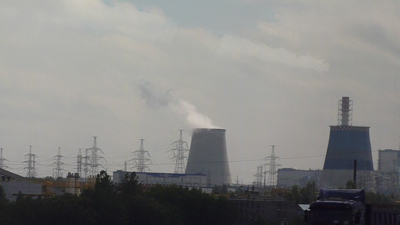 St-Petersburg-Russia-reactor.jpg