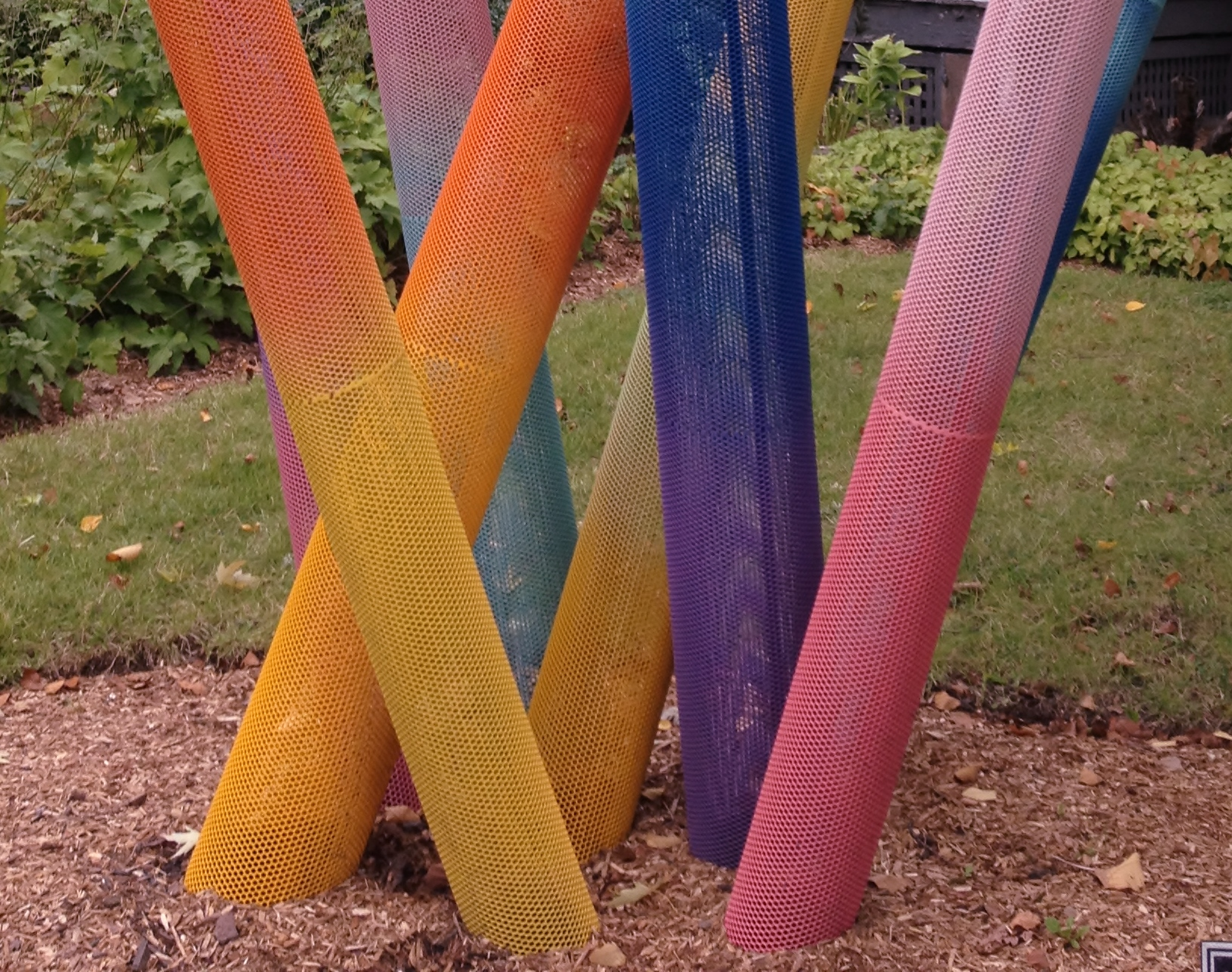Woodstock-Colorfields-Sculpture.jpg