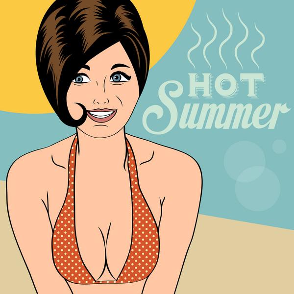 hot-summer.jpg