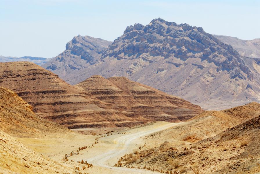 israel-desert.jpg