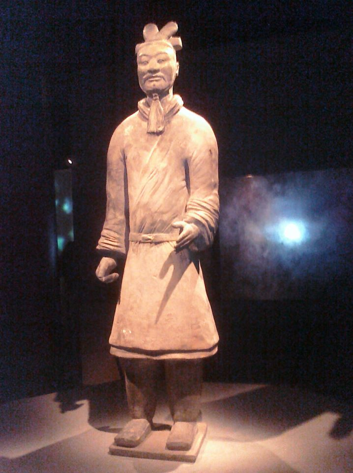terracotta-soldier.jpg