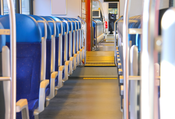 train-interior.jpg