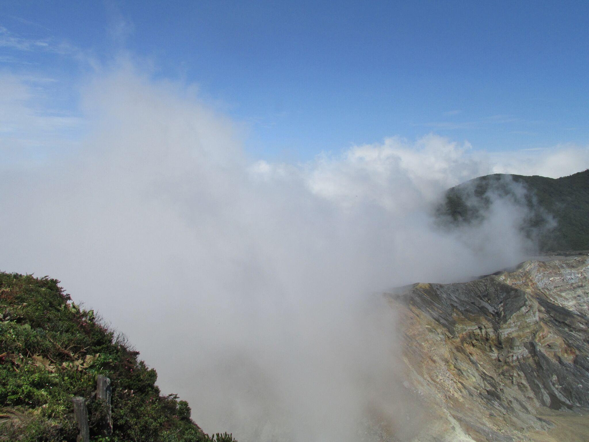 volcano steam.jpg