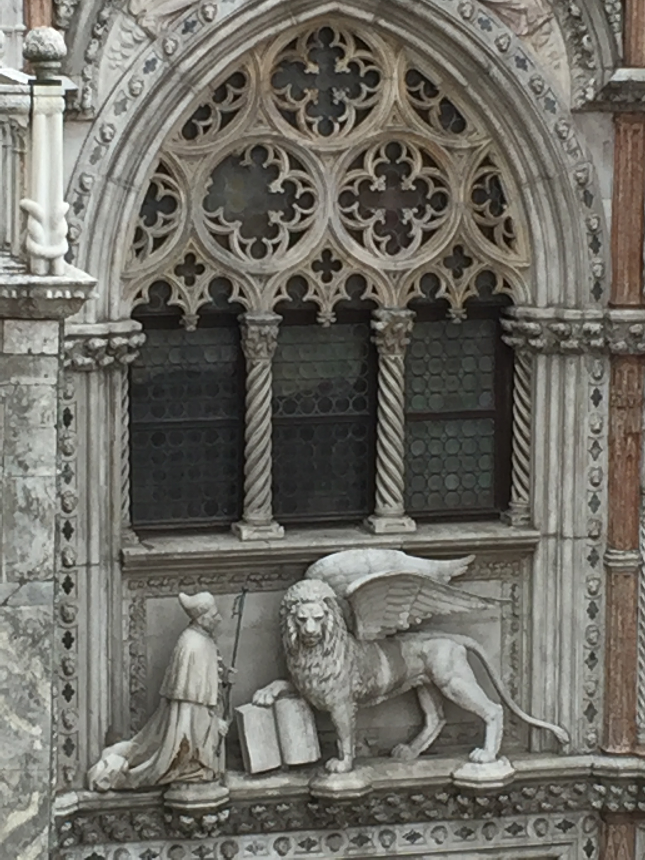venice doge palace winged lion IMG_5903.JPG