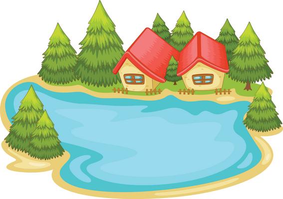 on lake vacations bashfuladventurer com north carolina flag clip art north carolina clip art state