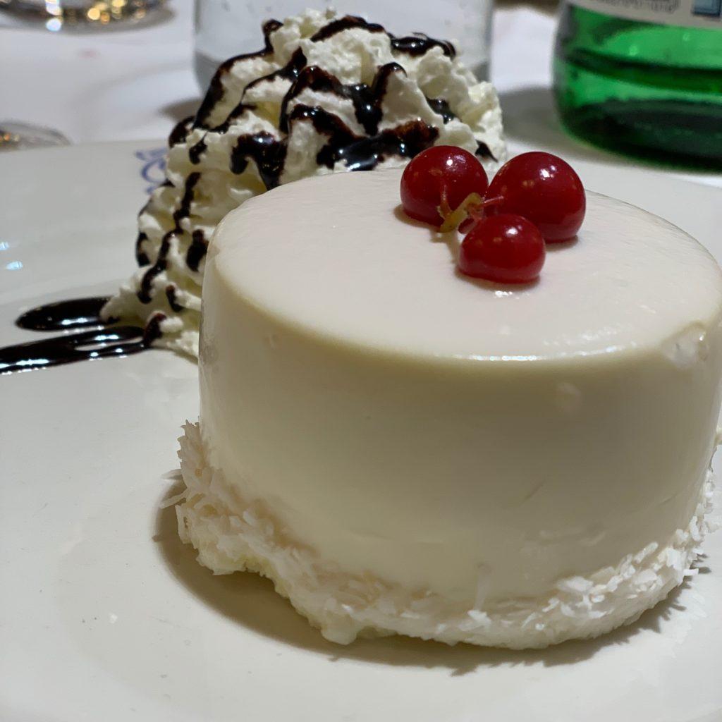 Where to Eat in Milan - BashfulAdventurer com